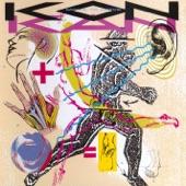 Kon Kan - I Beg Your Pardon (I Never Promised You a Rose Garden)