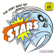 Stars On 45 - The Very Best of Stars On 45