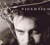 Vicentico - Algo Contigo ilustraciГіn