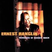 Ernest Ranglin - Mountain Breeze