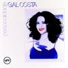 Personalidade: Gal Costa