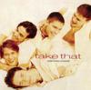 Take That - Babe (Return Remix) artwork