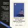 Donna Leon - In Sachen Signora Brunetti: Guido Brunetti 8