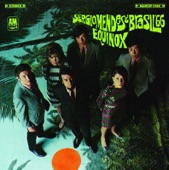 Sergio Mendes & Brasil '66 - Watch What Happens