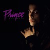 Ultimate - Prince