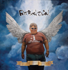 Why Try Harder - Greatest Hits - Fatboy Slim