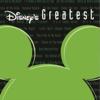Disney's Greatest, Vol. 2 - Various Artists