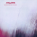 The Cure - Seventeen Seconds (Remastered)