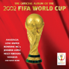Vangelis - 2002 FIFA World Cup (Official Anthem) [Orchestra Version with Choral Introduction] ilustración