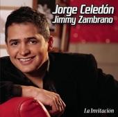 Jorge Celedon - Romantico Como Yo
