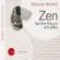 Huang Po - Zen - Auf dem Weg zu sich selbst. Worte der Weisheit