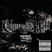 Cypress Hill - How Could I Kill A Man