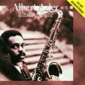 Albert Ayler - Saints