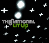 The National - Lit Up (Remix)