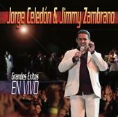 Jorge Celedon - Por adorarte