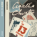 Agatha Christie - The Thirteen Problems (Unabridged)