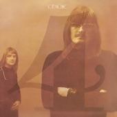 Soft Machine - Virtually, Pt. 2