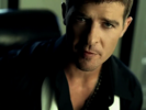Lost Without U - Robin Thicke