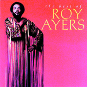 The Best Of Roy Ayers (The Best Of Roy Ayers: Love Fantasy)-Roy Ayers