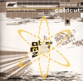 Coldcut - Boot the System
