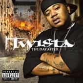 Twista feat. Trey Songz - Girl Tonite (Edited)