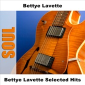 Bettye LaVette - He Made A Woman Out Of Me - Original