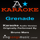 Top Karaoke Songs Charts on iTunes Store Russia - iTop Chart