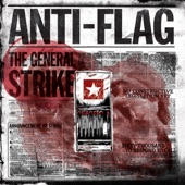 Anti-Flag - The Neoliberal Anthem