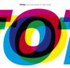 New Order - Blue Monday artwork