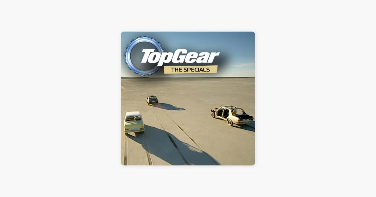 top gear season 11 episode 1 full