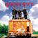 Garden State (Music from the Motion Picture) - Various Artists