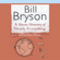 Bill Bryson - A Short History of Nearly Everything (Unabridged)