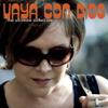 Vaya Con Dios - Vaya Con Dios - The Ultimate Collection artwork