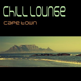 Various - Balearic Chill Sounds 2010