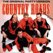 Country Roads (Fox Mix) - Die Inselfeger - Die Inselfeger