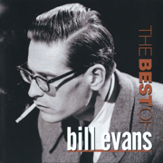 The Best of Bill Evans (Remastered) - Bill Evans - Bill Evans