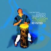 Luisito Quintero - Quintero's Jam