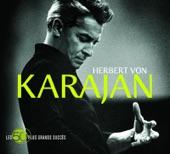"""Herbert von Karajan - Prokofiev: Symphony No.1 In D, Op.25 """"Classical Symphony"""" - 4. Finale (Vivace)"""