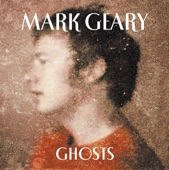 Mark Geary - Ghosts