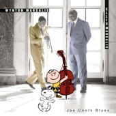 Listen to 30 seconds of Ellis Marsalis Trio - Charlie Brown (Album Version)