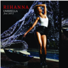 Rihanna - Umbrella (feat. JAY Z) [Radio Edit] artwork