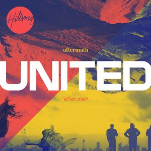 Hillsong UNITED - Take Heart