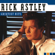 Never Gonna Give You Up - Rick Astley