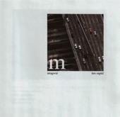 Mogwai - Ithica 27 + 9