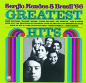Sergio Mendes - Going Out Of My Head