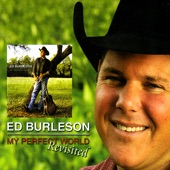 Ed Burleson - Clinging To You