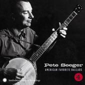 Pete Seeger - Leatherwing Bat