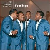 Four Tops - You Keep Running Away