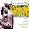 20th Century Rocks: 60's Pop - Those Were the Days (Re-Recorded Versions)
