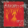 David Arkenstone Spirit Wind - David Arkenstone